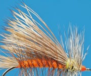 Tie Talk: Tying a Stimulator in 19 Steps (With Photos)