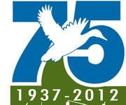 Photo Timeline: Celebrating 75 Years of Ducks Unlimited