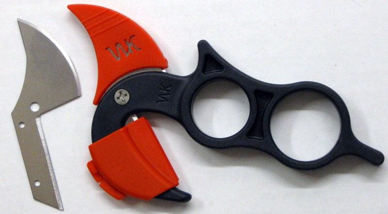 wyoming knife
