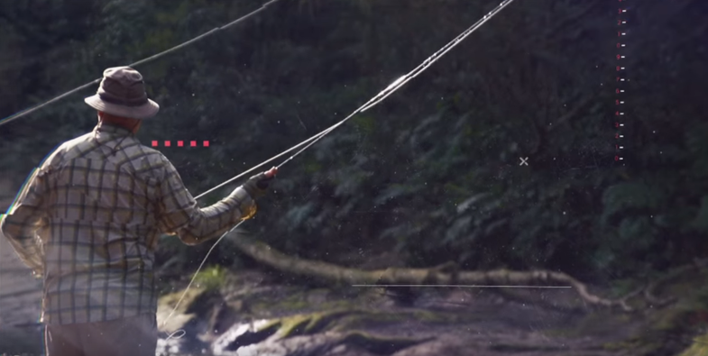 Fly Fishing Film Tour 2016: The Best Lineup Yet