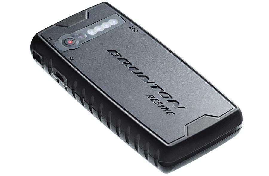 Reader Test: Best Portable Power Packs