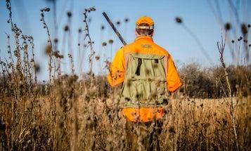 Judge Shoots Down Pennsylvania Sunday Hunting Ban Lawsuit