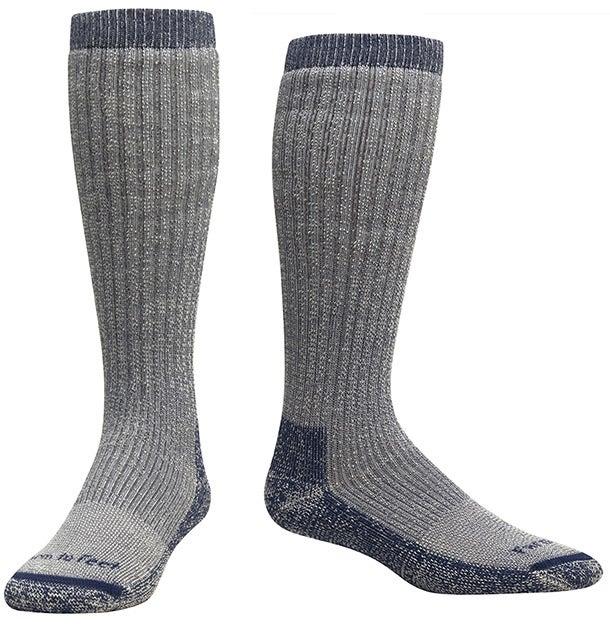 farm to feet cedar falls socks