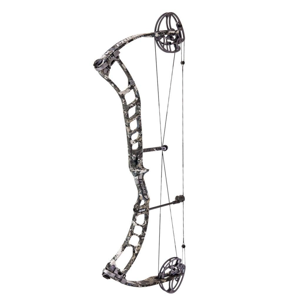 bows, hunting bows, survival bows