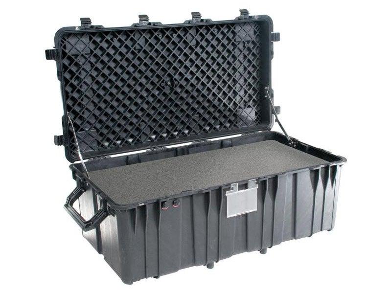 pelican model 0550 case