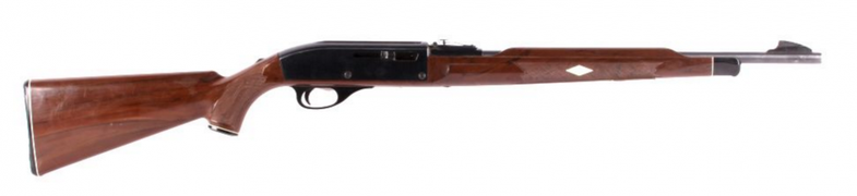 Remington Nylon