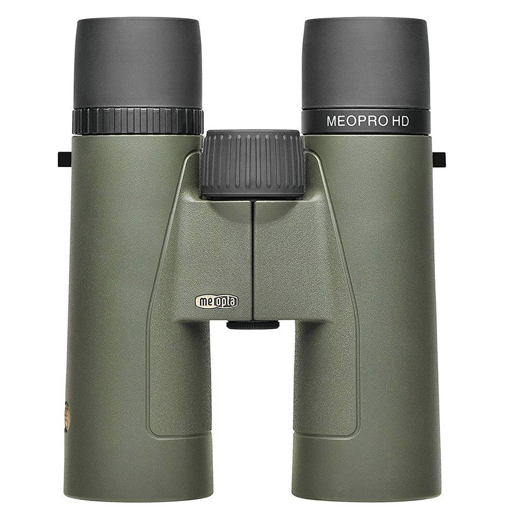 meopta meo pro hd binoculars