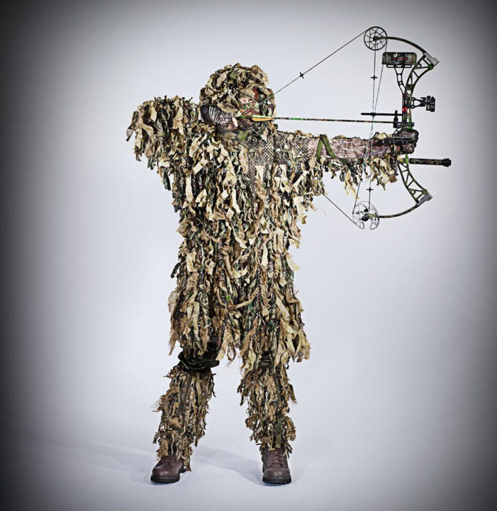 httpswww.fieldandstream.comsitesfieldandstream.comfilesimport2015ghillie-suit-final2_0.jpg