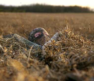 DIY Duck Hunting Saskatchewan's Prairie Pothole Country
