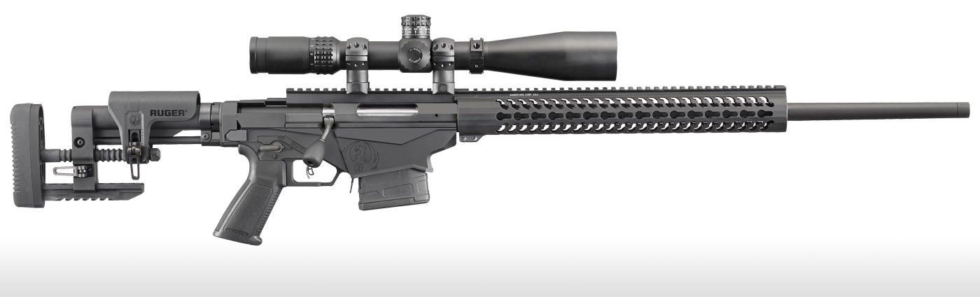 Is There a Chassis Stock in Your Future?