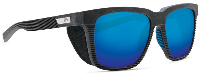 Costa Pescador sunglasses