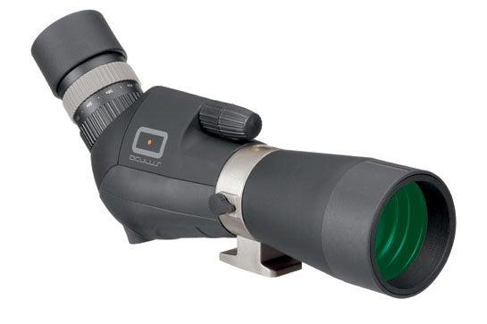 httpswww.fieldandstream.comsitesfieldandstream.comfilesimport2014importBlogPostembedoculusscope.jpg