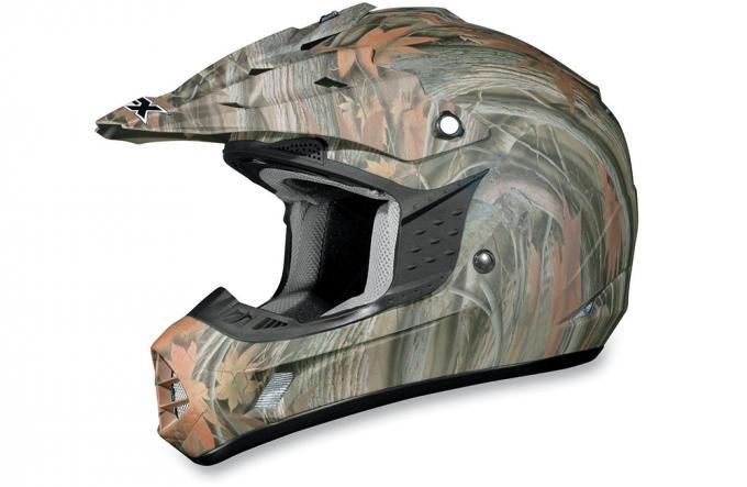 Understanding Safety Certifications for ATV Helmets