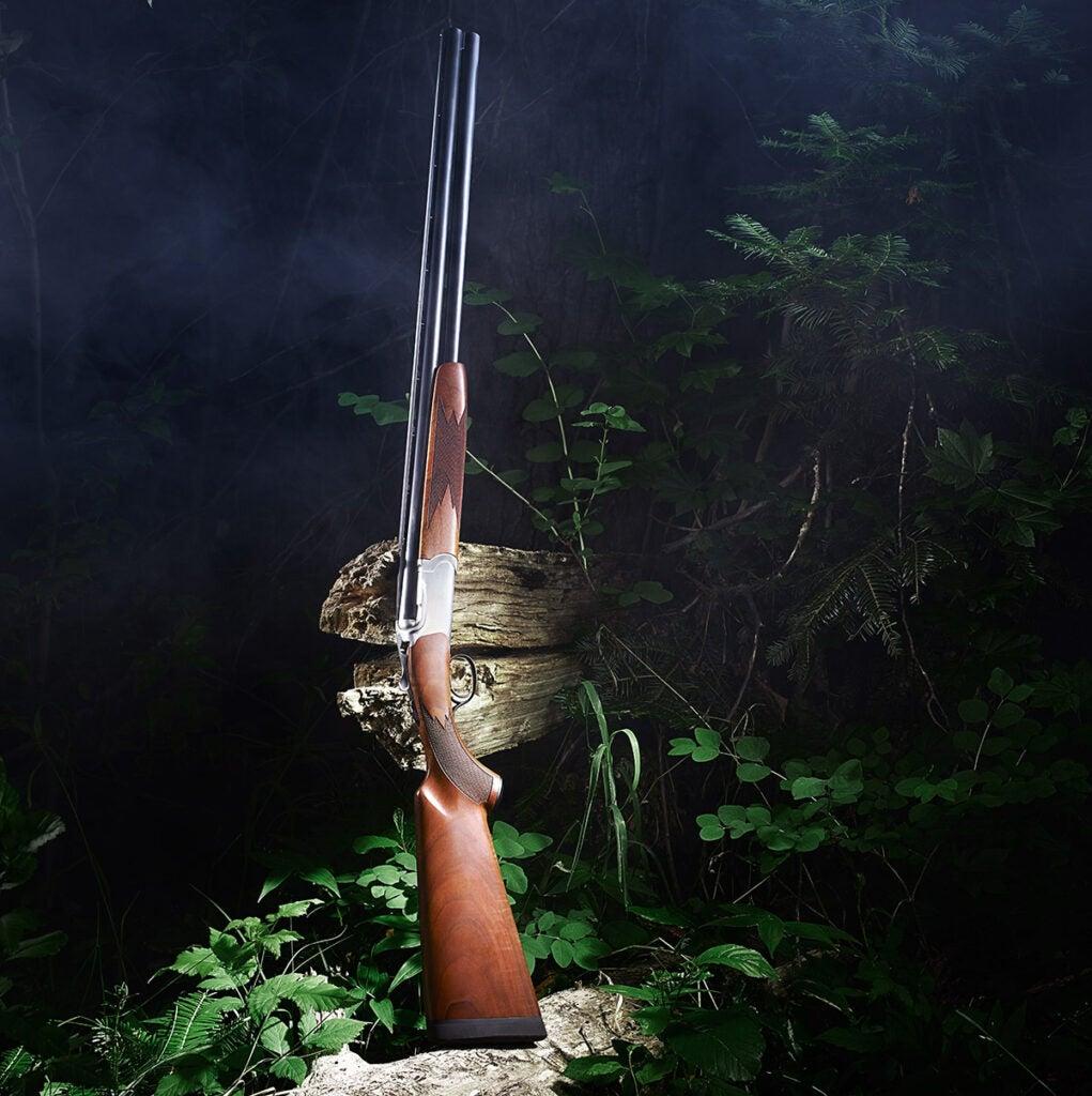 httpswww.fieldandstream.comsitesfieldandstream.comfilesimport20141428-FS-location-251-shotgun.jpg