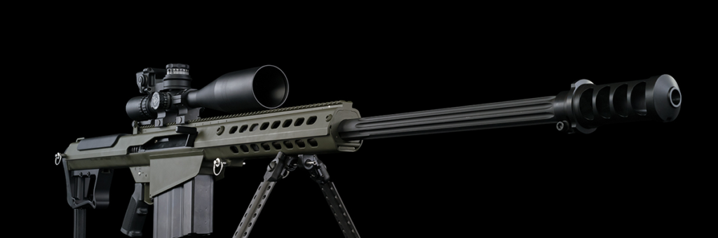 t-rex gun