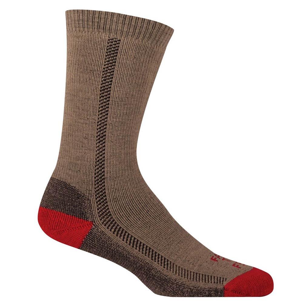 Farm 2 Feet No Fly Zone Madison Socks