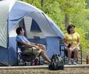 Texas Parks and Wildlife Department Seeks Corporate Sponsors