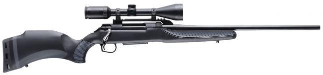 httpswww.fieldandstream.comsitesfieldandstream.comfilesimport2014importBlogPostembedTC_Dimension_Rifle2.jpg