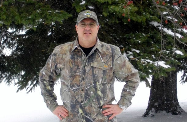 Close Call: How a Deer Hunter Survived 23 Days in a Manitoba Forest, Lost and Without Food