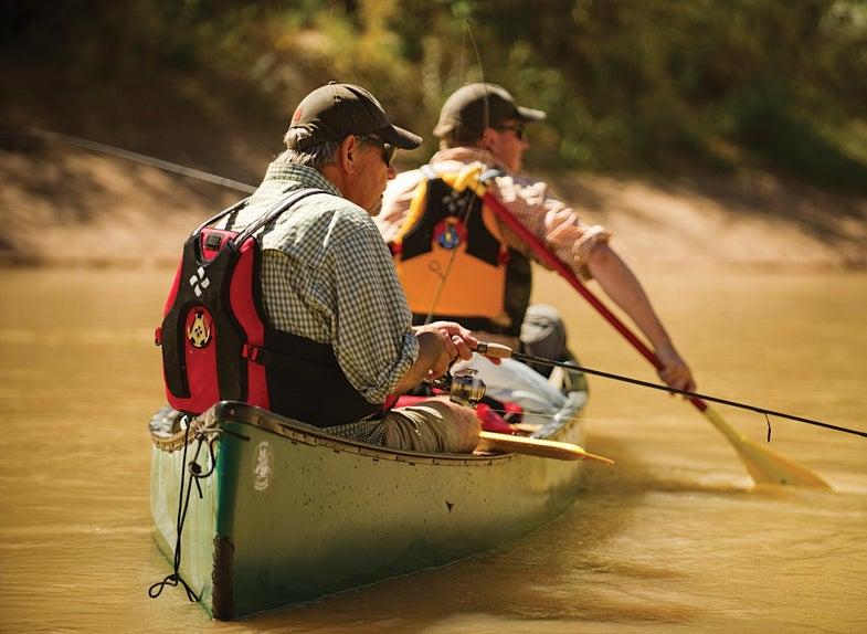 canoe guide, canoe tips, canoe paddling tips, canoe trip