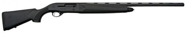 beretta a300 outlander shotgun