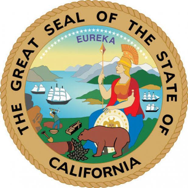 httpswww.fieldandstream.comsitesfieldandstream.comfilesimport2014importBlogPostembed500px-Seal_of_California_0.jpg