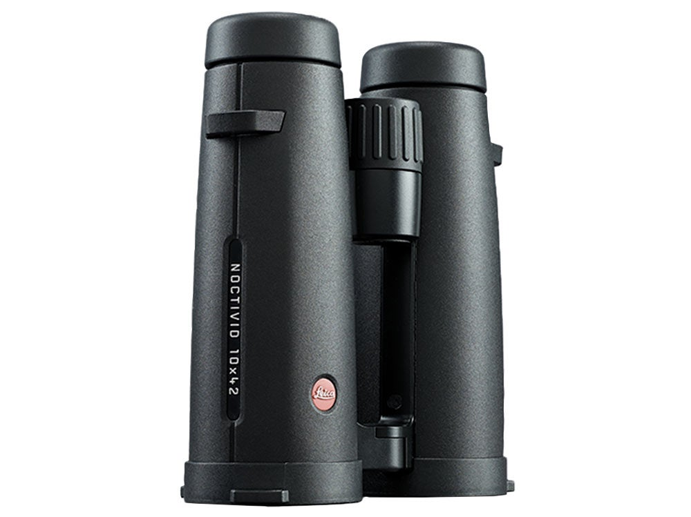 leica noctivid binoculars optics