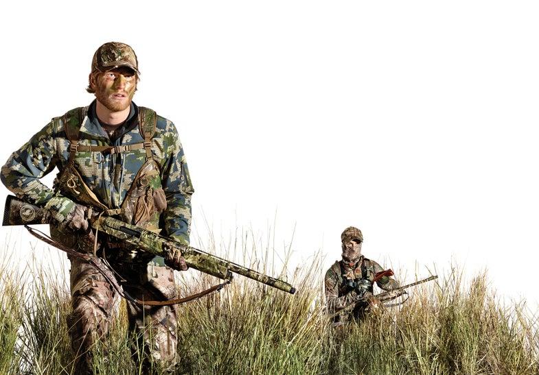 ambush a turkey, turkey tactics, spring tactics, turkey hunting, hunting turkeys,