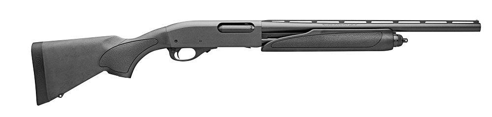 remington 870 express compact jr youth gun