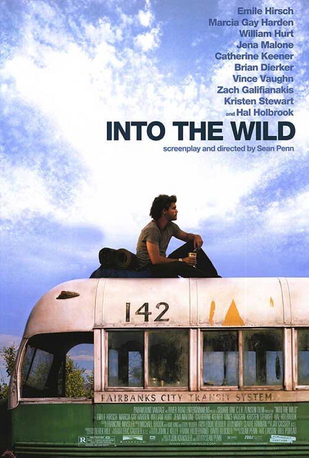httpswww.fieldandstream.comsitesfieldandstream.comfilesimport2014importBlogPostembedInto-The-Wild-Movie-Poster-Original-426.jpg