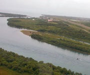 Here's Your Chance: Tell the EPA and Obama to Save Bristol Bay