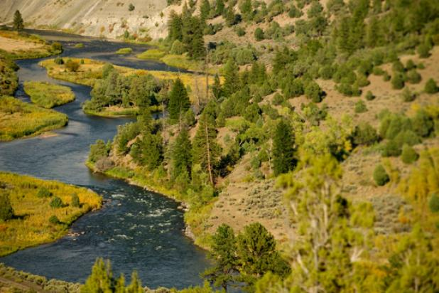 httpswww.fieldandstream.comsitesfieldandstream.comfilesimport2014importBlogPostembedCO_River_Rap.jpg