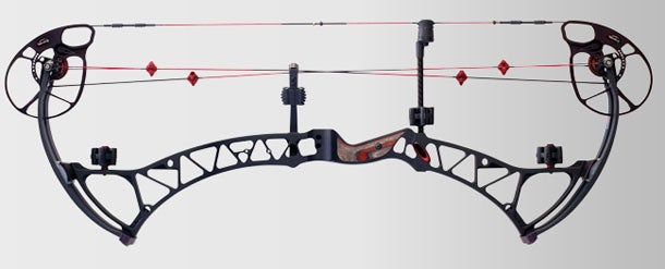 Best New Bows for 2013: A First Look From the ATA Show Floor