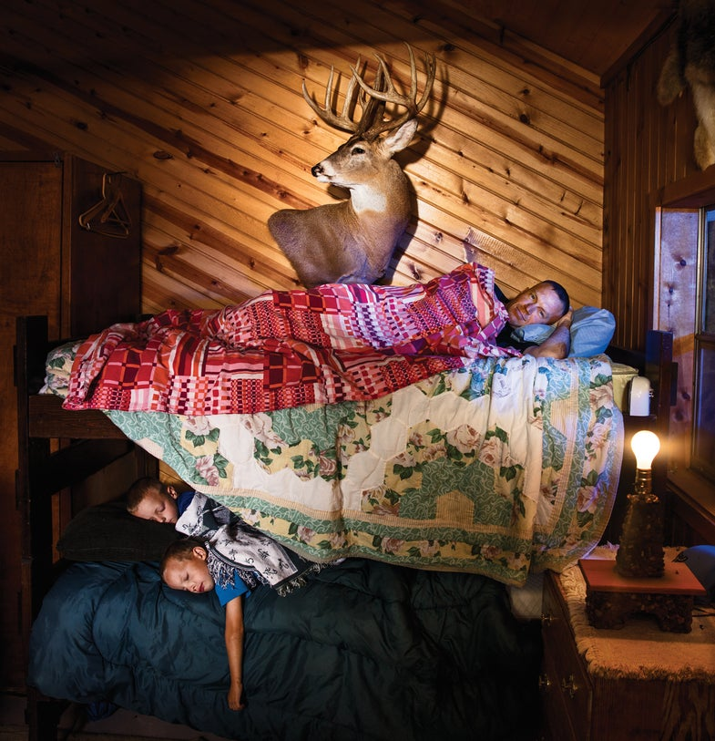 big bucks, hunting, deer