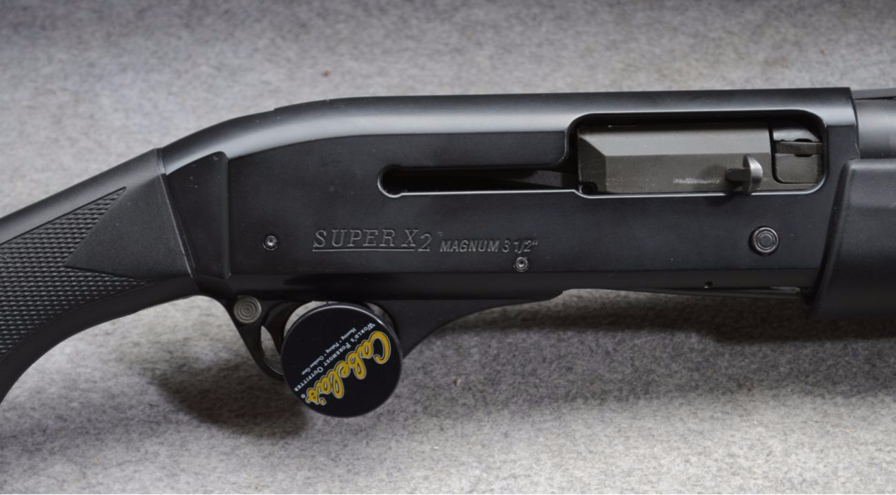 Super X2