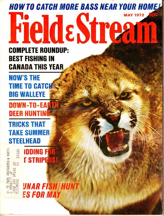 httpswww.fieldandstream.comsitesfieldandstream.comfilesimport2010importPhotoGallery2010trophyroom12629May_1972.jpg
