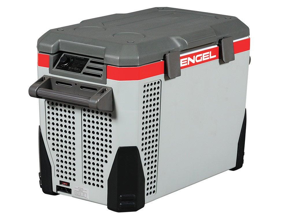 Engel MR040 Refrigerator/Freezer