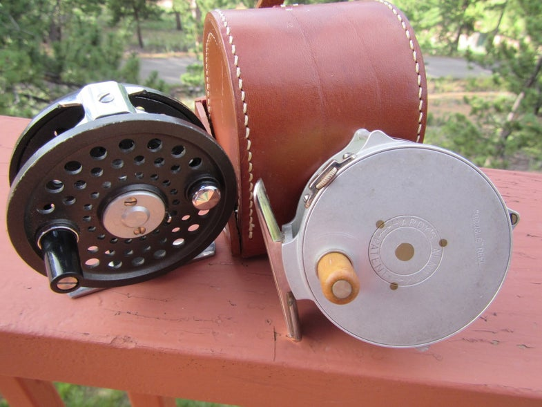 Are You Ready for the Retro Reel Revolution?