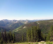 Best Wild Places: Clearwater Basin, Idaho