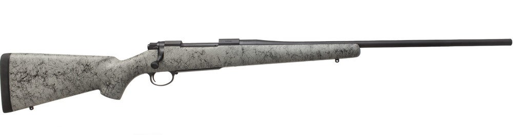 The 26 Nosler Review, Part 2