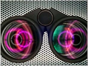 The Optics Report – Binoculars