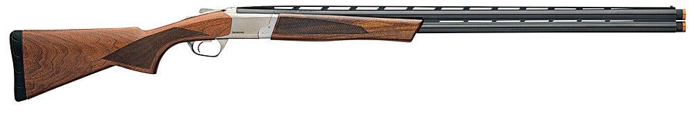 Browning Cynergy CX Shotgun