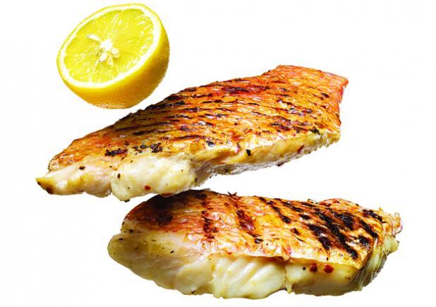 httpswww.fieldandstream.comsitesfieldandstream.comfilesimport2014importArticleembedgrilledroastedfish.jpg