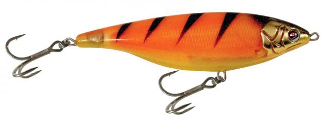 stick shadd lure, baitfish, baiting