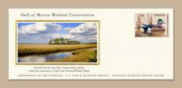 httpswww.fieldandstream.comsitesfieldandstream.comfilesimport2014importBlogPostembedduckstamp.jpg