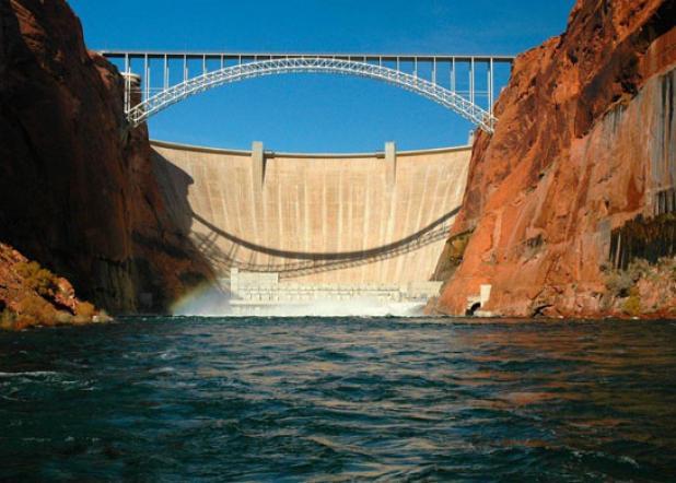 httpswww.fieldandstream.comsitesfieldandstream.comfilesimport2014importBlogPostembedtailwater.jpg