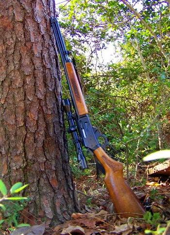 httpswww.fieldandstream.comsitesfieldandstream.comfilesimport2014importBlogPostembeddeer-rifle-prjpg-5110167a52461174.jpg
