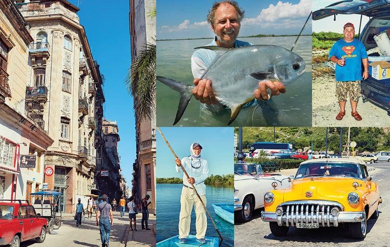 cuba, cuba fishing, havana, cuba tarpon fishing, cuba permit fishing, cuba bonefishing, cuba tarpon fishing, tarpon, bonefish, permit, bonefishing, tarpon fishing, permit fishing