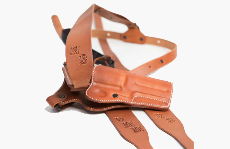 guide's choice holster