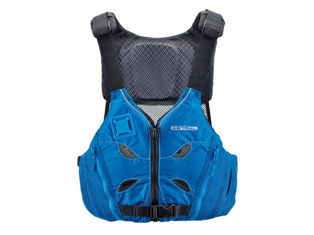 canoe vest, dry vest, boating life jackets, best life jacket